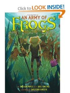 armyfrog