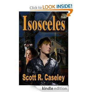 isosceles