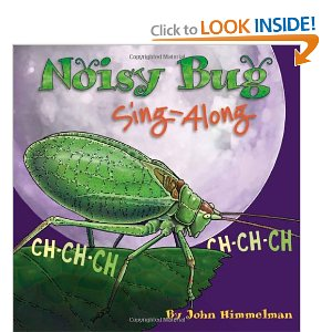 noisybug