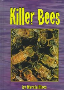 killbees