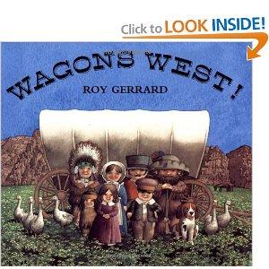 wagonswe