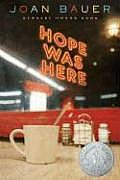 hopehere