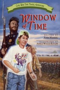 windtime