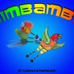 bimbambu