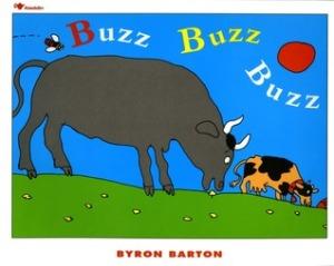 buzzbuzz