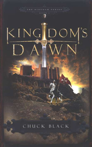 kingdawn