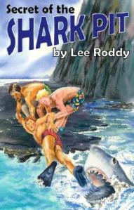 sharkpit