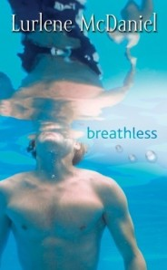 breathle