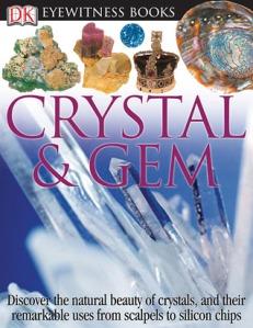 crystalg
