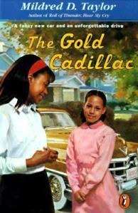 goldcadi