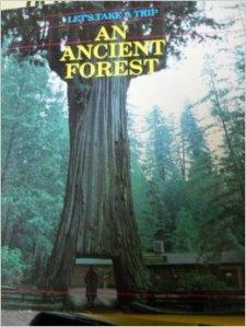 ancientf