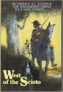 westscio