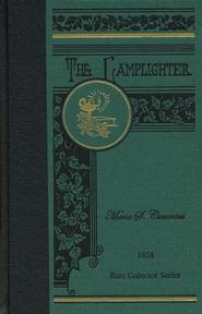 lampligh