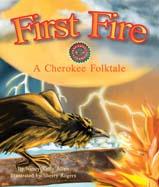 FirstFire_187