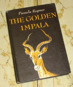 goldimpa