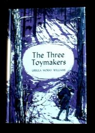 ThreeToy