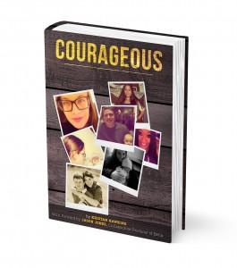 courageous-mockup-265x300