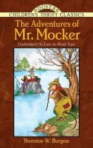 mrmocker