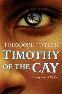 TAYLOR_TimothyofCay3.indd