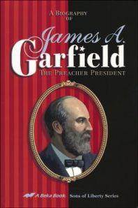garfield2