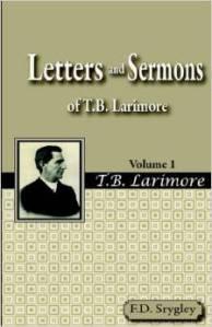 larimore