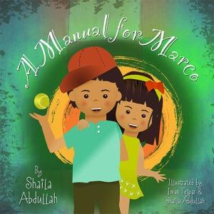 MFM-cover-web