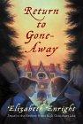 goneaway