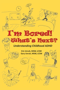Unruh ADHD_cover.indd