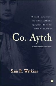 Co_Aytch