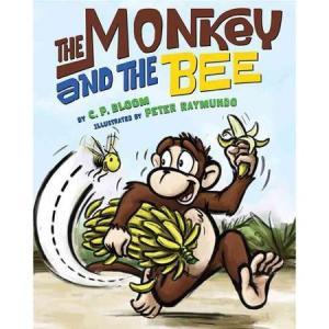 monkeybee