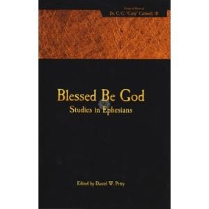 blessed_be_god