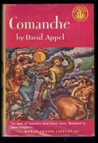 comanche2