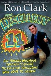 excellent11