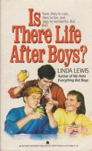 lifeboys