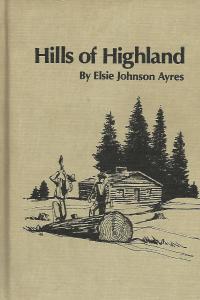 hillhigh