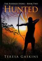 huntedrs