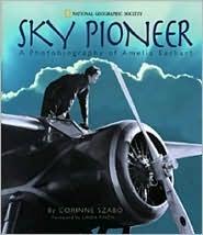 skypioneer