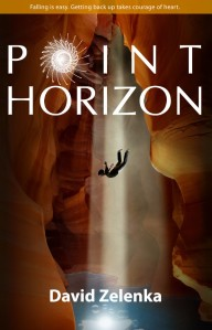 pointhorizon
