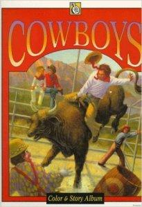 cowboyw