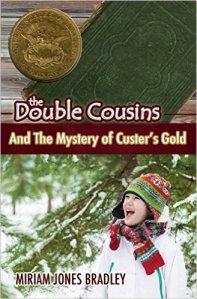 doublecousins