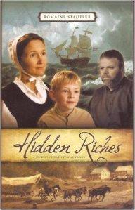 hiddenriches