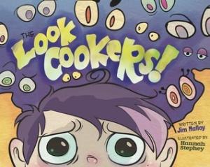 lookcook