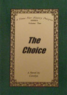 thechoice (1)