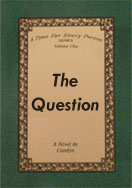 thequestion