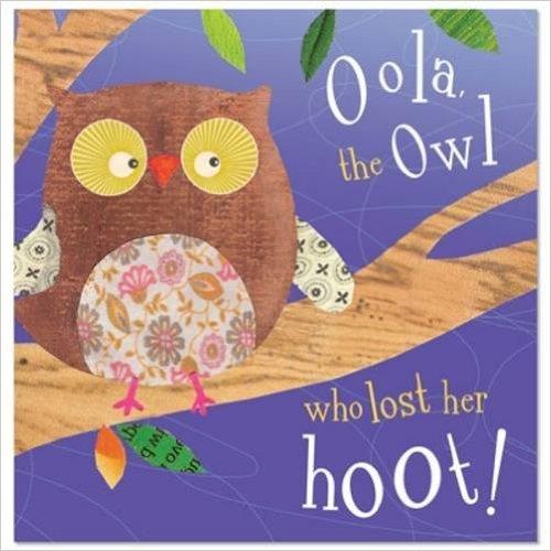 oolaowl