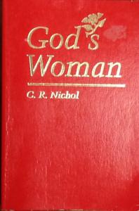 godswoman