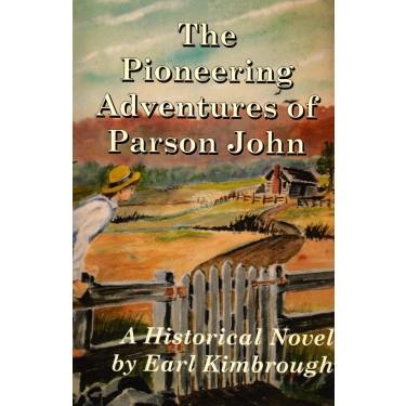 parson_john