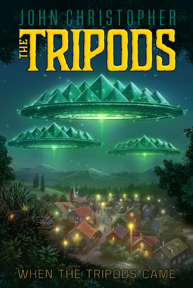 when-the-tripods-came-9781481414814_hr