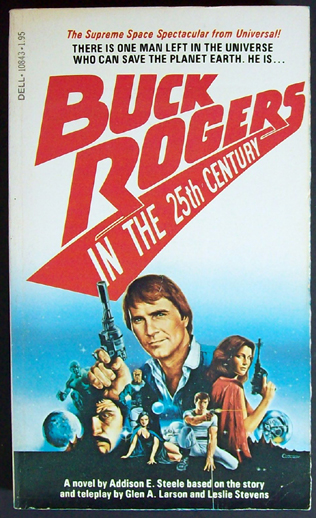 buck-rogers-23rd-century-paperback-smaller