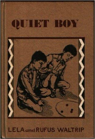 quietboy